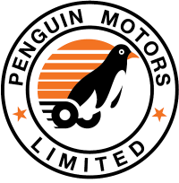 Penguin Motors
